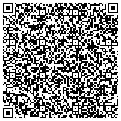 QR-код с контактной информацией организации НЕВЬЯНСКИЙ МАШИНОСТРОИТЕЛЬНЫЙ ЗАВОД  Сервисная служба