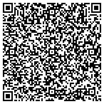 QR-код с контактной информацией организации ЗАВОД СТРОЙКОНСТРУКЦИЙ-2 ОАО