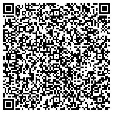 QR-код с контактной информацией организации ЖЕНСКОЕ СЧАСТЬЕ МАГАЗИН