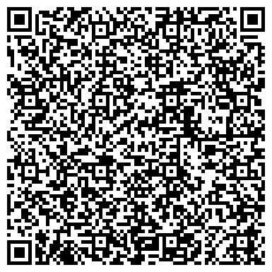 QR-код с контактной информацией организации РОСГОССТРАХ-УРАЛ СТРАХОВАЯ ФИРМА НЕФТЕЮГАНСКИЙ РАЙОН