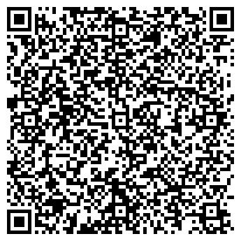 QR-код с контактной информацией организации LG-ELEKTRONICS