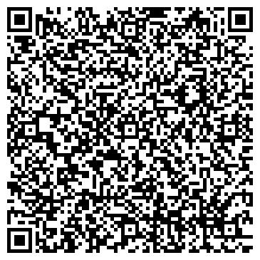 QR-код с контактной информацией организации СЛАВТОРГ-НЕФТЕЮГАНСК ФИРМА
