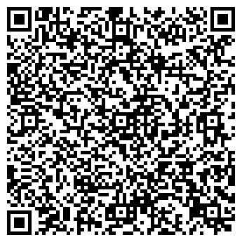 QR-код с контактной информацией организации СТАРК ФИРМА