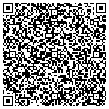 QR-код с контактной информацией организации ЮГАНСК ТРАНС ТЕПЛО СЕРВИС ООО