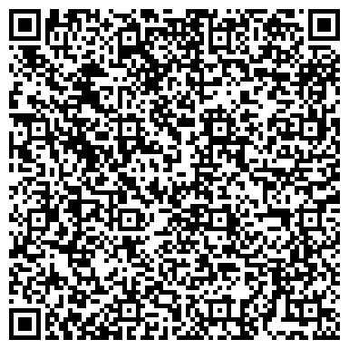 QR-код с контактной информацией организации МАГНИТ ПЛЮС СТРОИТЕЛЬНЫЙ СУПЕРМАРКЕТ