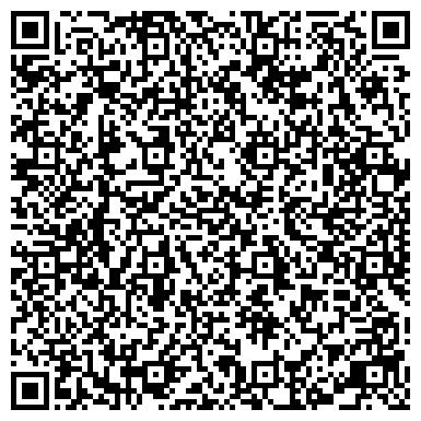 QR-код с контактной информацией организации ЗАВОД ПО РЕМОНТУ РАДИОТЕЛЕВИЗИОННОЙ АППАРАТУРЫ ООО