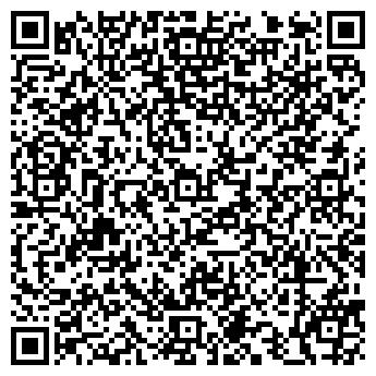 QR-код с контактной информацией организации НЕФТЕЮГАНСКИЙ АПО