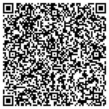 QR-код с контактной информацией организации ЮГАНСКДРЕВ СОВЕТСКО-ГЕРМАНСКОЕ СП