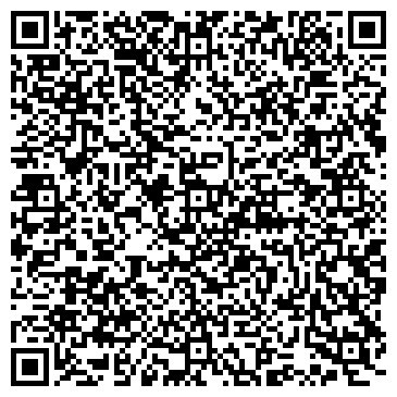 QR-код с контактной информацией организации БАЗОВЫЙ КОМПЛЕКС ООО