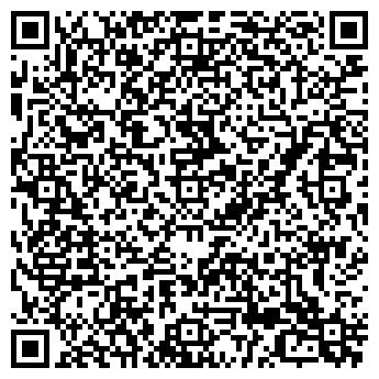 QR-код с контактной информацией организации РОБУЛЕЦ ИП