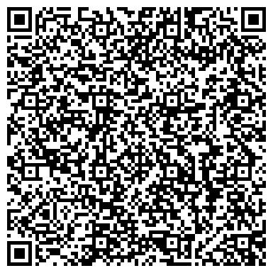 QR-код с контактной информацией организации «Наш город - Нефтеюганск»