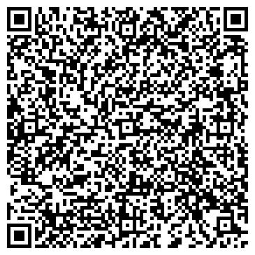 QR-код с контактной информацией организации ЮГАНСКТЕЛЕКОМ ФИЛИАЛ