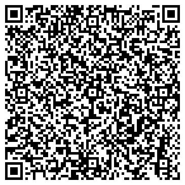 QR-код с контактной информацией организации АВИАКАССЫ И ЖЕЛЕЗНОДОРОЖНЫЕ КАССЫ
