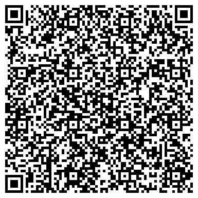 QR-код с контактной информацией организации МУП УПРАВЛЕНИЕ ЖИЛИЩНО-КОММУНАЛЬНОГО ОБСЛУЖИВАНИЯ