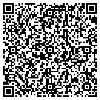 QR-код с контактной информацией организации ООО ЮКОРТ