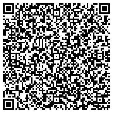 QR-код с контактной информацией организации ЮГАНСКИНЖНЕФТЕГАЗСТРОЙ ОАО