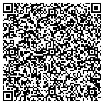 QR-код с контактной информацией организации ЗАО ЗАПАДНОЕ МАЛО-БАЛЫКСКОЕ МЕСТОРОЖДЕНИЕ