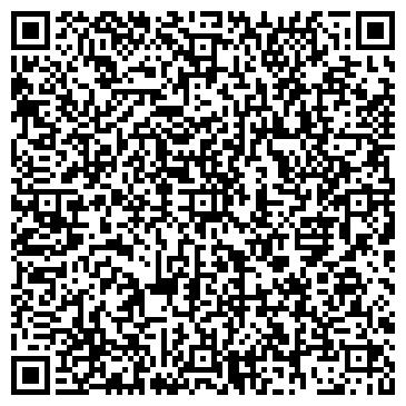 QR-код с контактной информацией организации РЕГИОН-ЭЛЕКТРО ООО