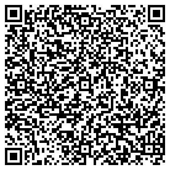 QR-код с контактной информацией организации СЛЫММОЛДЛЕСПРОМ ЗАО