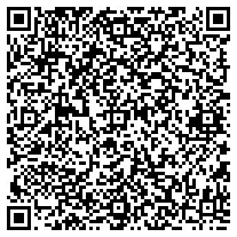 QR-код с контактной информацией организации НЕФТЕЮГАНСКАЯ