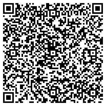 QR-код с контактной информацией организации НЕФТЕЮГАНСКИЙ КОРПОРАТИВНЫЙ ИНСТИТУТ