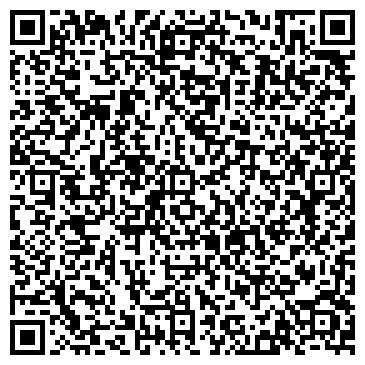 QR-код с контактной информацией организации ОАО ТЮМЕНЬ-АГРОЦЕНТР ГАЗ