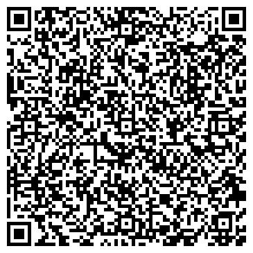 QR-код с контактной информацией организации ЛУКОМОРЬЕ ДЕТСКИЙ САД № 6