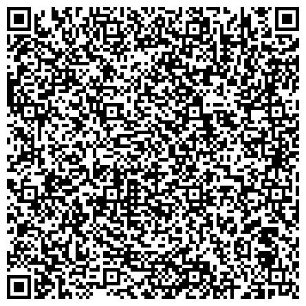 QR-код с контактной информацией организации НЕФТЕЮГАНСКИЙ РАЙОННЫЙ