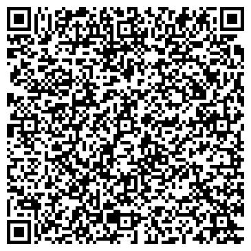 QR-код с контактной информацией организации ПРИОЗЕРНОЕ ФЕРМЕРСКОЕ ХОЗЯЙСТВО
