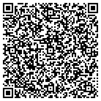 QR-код с контактной информацией организации МАЯК ЧАСТНАЯ