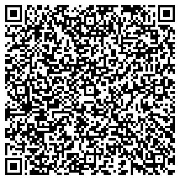 QR-код с контактной информацией организации ТОРГОВО-ТРАНСПОРТНОЕ ПРЕДПРИЯТИЕ