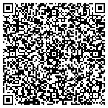 QR-код с контактной информацией организации № 3 НАЧАЛЬНАЯ ШКОЛА-ДЕТСКИЙ САД