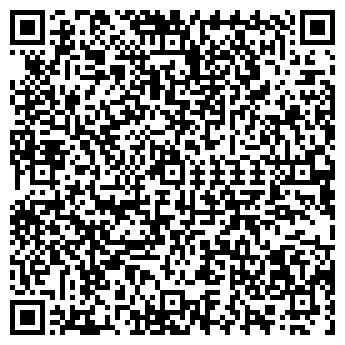 QR-код с контактной информацией организации ЮКОРТ ООО