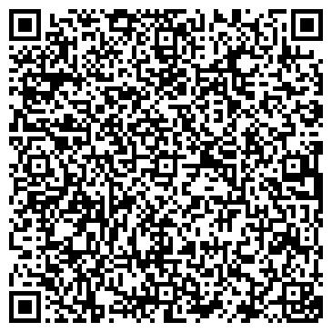 QR-код с контактной информацией организации ЮГАНКА ТОРГОВО-КОММЕРЧЕСКАЯ ФИРМА