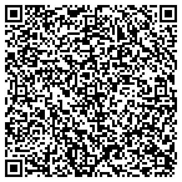 QR-код с контактной информацией организации НИЖНЕВАРТОВСКНИПИНЕФТЬ