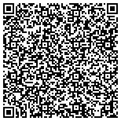 QR-код с контактной информацией организации АДМИНИСТРАЦИИ НЕФТЕЮГАНСКОГО РАЙОНА