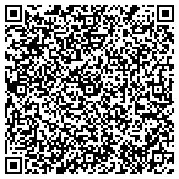 QR-код с контактной информацией организации ДЮЙМОВОЧКА ДЕТСКИЙ САД № 7