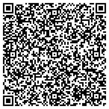 QR-код с контактной информацией организации ХАНТЫ-МАНСИЙСКОГО ОКРУГА
