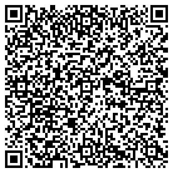 QR-код с контактной информацией организации РОСНЕФТЕТРАНС ФИРМА
