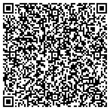 QR-код с контактной информацией организации УПРАВЛЕНИЕ ПО ПОДГОТОВКЕ НЕФТИ И ГАЗА
