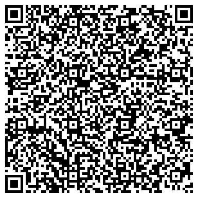 QR-код с контактной информацией организации ООО ПРЕДПРИЯТИЕ ПРОТИВОПОЖАРНЫХ РАБОТ