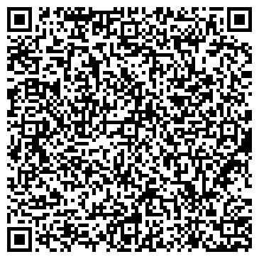 QR-код с контактной информацией организации ТРАНСПОРТНАЯ ПОЛИЦИЯ