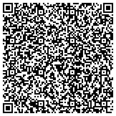 QR-код с контактной информацией организации ООО НЕФТЕЮГАНСКИЙ ЗАВОД ПО РЕМОНТУ РАДИОТЕЛЕВИЗИОННОЙ АППАРАТУРЫ