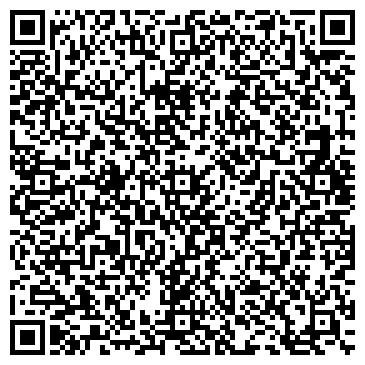 QR-код с контактной информацией организации ИНСТИТУТ ПРОФЕССИОНАЛЬНЫХ ИННОВАЦИЙ