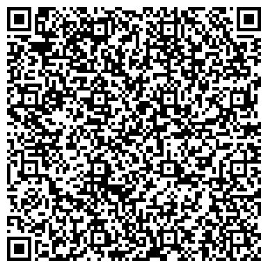 QR-код с контактной информацией организации ОТДЕЛ ПО БОРЬБЕ С ОРГАНИЗОВАННОЙ ПРЕСТУПНОСТЬЮ ОБОП