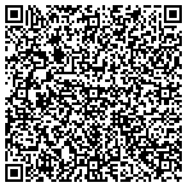 QR-код с контактной информацией организации ВОЛШЕБНАЯ ФЛЕЙТА ТЕАТР КУКОЛ
