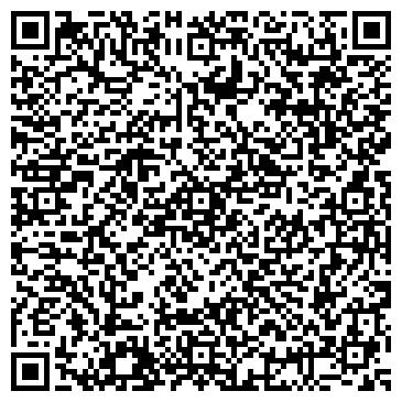 QR-код с контактной информацией организации ООО АРМПЛАСТ