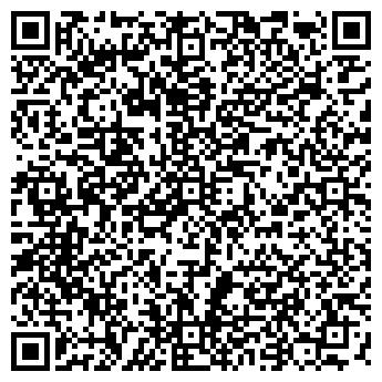 QR-код с контактной информацией организации ОАО СНГ СНГДУ 2