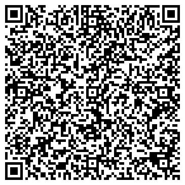 QR-код с контактной информацией организации ОАО САМОТЛОРНЕФТЕГАЗ