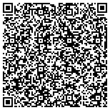 QR-код с контактной информацией организации ОАО ТНК-НИЖНЕВАРТОВСК
